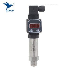 4 ~ 20mA، 0 ~ 5V فرستنده فشار هیدرولیک