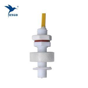 سوئیچ شناور کنترل سطح آب الکتریکی pp
