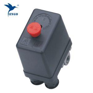 سوئیچ کنترل فشار کمپرسور هوا