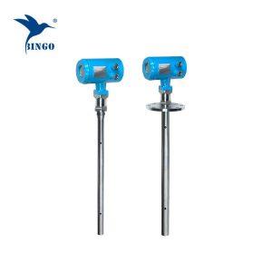 فرستنده سطح رادار با برد ارزان هدایت دهنده فرستنده سطح 4-20 متر است