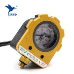 اتوماتیک اتوماتیک دیجیتال پمپ آب خانگی کنترل فشار هوشمند خاموش سوئیچ 220v