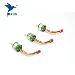 پمپ پمپ حرارتی سوئیچ / کنترل