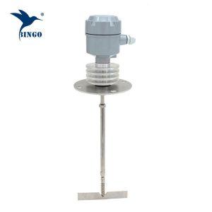 درجه حرارت بالا درجه محدوده نوع سوئیچ سطح دوار سوپاپ