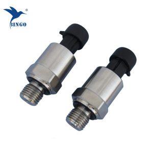 فشار سنج سنسور فشار 150 200 Psi برای روغن، سوخت، هوا، آب (150PSI)