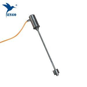 فرستنده سطح مغناطیسی ضد انفجار ضد انفجار فولاد ضد زنگ