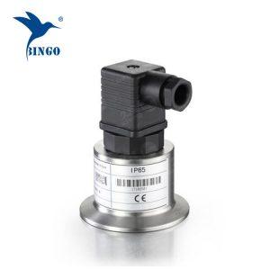 سنسور فشار از جنس استنلس استیل، فشار هیدرولوژی فرستنده، ضد انفجار