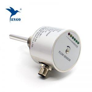 سنسور سنسور جریان پراکندگی حرارتی قیمت
