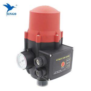 سوئیچ فشار اتوماتیک برای پمپ آب