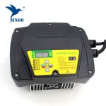 پمپ آب هوشمند کنترل کننده اینورتر فشار