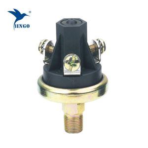 فشار سوئیچ قطعات یدکی 4130000278 برای lg958 / lg 956 لودر، سوسپانسیون سوپاپ فشار